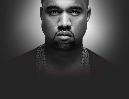 Lawsuit Between Kanye West & Music Publisher EMI Settled Over Recording Contract