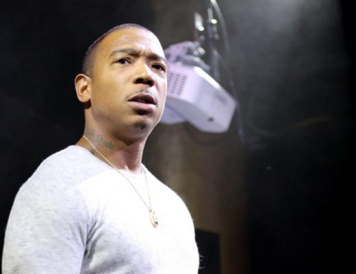Ja Rule Calls Out ESPN For Calling Him Out On Social Media