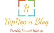 hiphop n blog