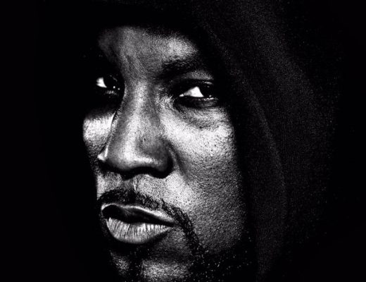 Jeezy Signed With Def Jam; Shares Tailer For 'Back' || LATEST HIP HOP NEWS AND RUMOURS