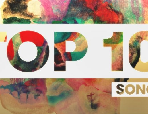 top hip hop songs 2019