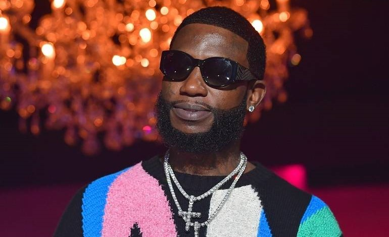 Gucci Mane Reveals Ice Daddy Album Track list Ft. Lil Baby || LATEST HIP HOP NEWS AND RUMOURS