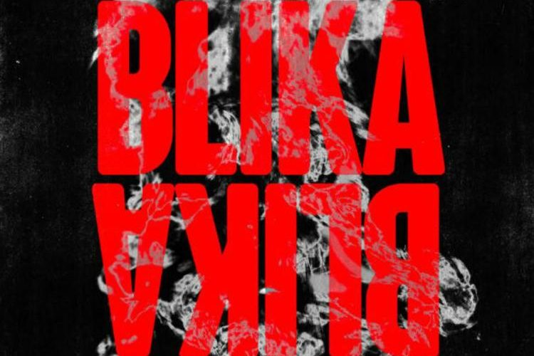 Lil Durk - Blika Blika (feat. Only The Family)