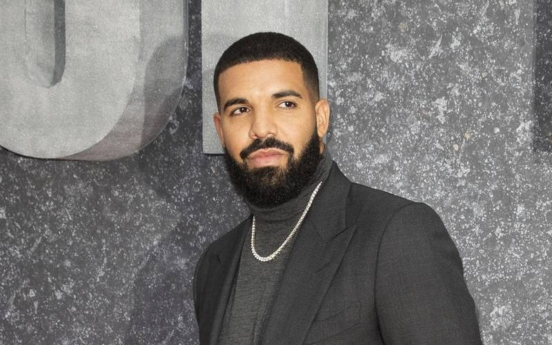 """Drake """"Artist of The Decade"""" To Receive Award at 2021 Billboard Music Awards 