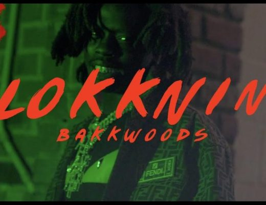 9lokknine - Bakkwoods || New Hip Hop Songs (Video)