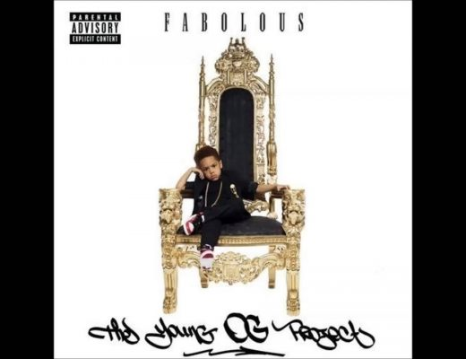 Ball Drop – Revisit Fabolous (feat. French Montana) New Hip Hop Songs