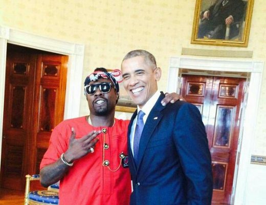 Barak Obama shares his End List Of Favorite Songs || LATEST HIP HOP NEWS AND RUMORS