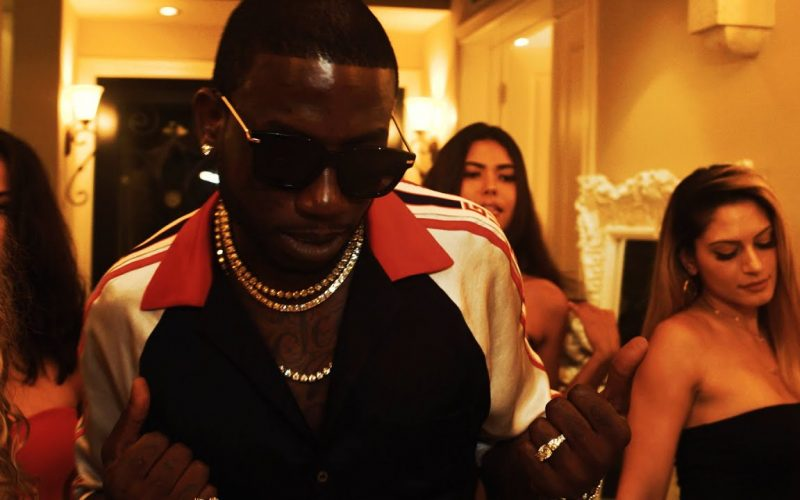 She Is Me is the new music video of Gucci Mane & Rich the Kid on YouTube.