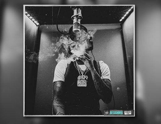 Sessions – G Herbo New Hip Hop Songs