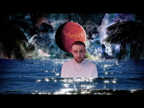 Mac Millar – I Can See || NEW HIP HOP SONGS