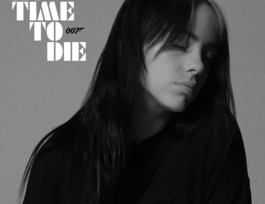 Billie Elish – No Time To Die || NEW HIP HOP SONGS
