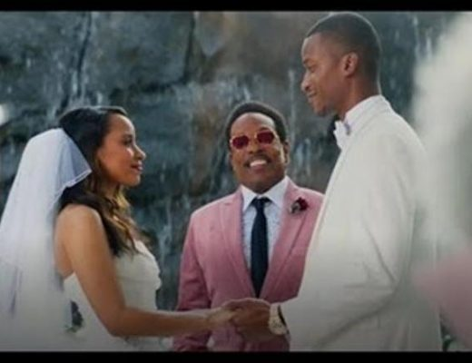 Charlie Wilson – Forever Valentine || NEW HIP HOP SONGS (Videos)