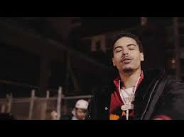 Jay Critch – Spooky NEW HIP HOP SONGS (Videos)