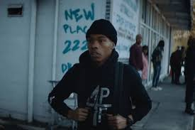 Lil Baby – Sum 2 Prove || NEW HIP HOP SONGS (Videos)