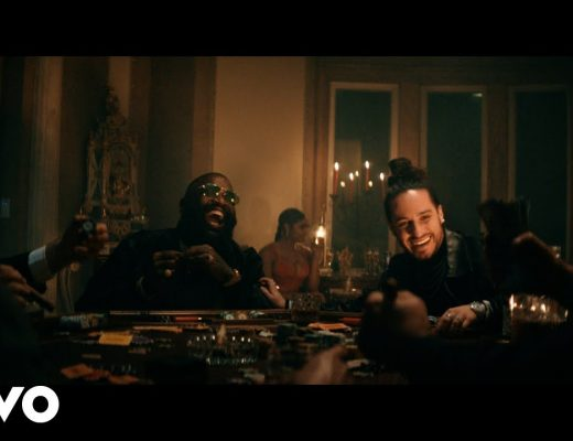 Russ - Guess What (Feat. Rick Ross ) || NEW HIP HOP SONGS (Videos)