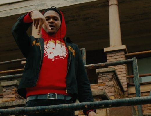 Young Nudy – Understanding || NEW HIP HOP SONGS (Videos)
