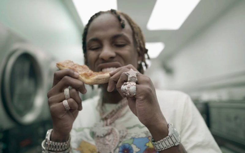 Rich The Kid - Easy || NEW HIP HOP SONGS (Videos)