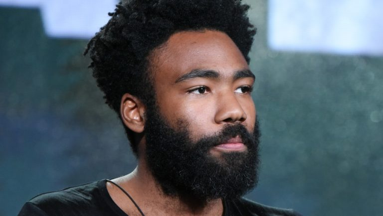 First Week Sales Projections for Childish Gambino's '3.15.20' LATEST HIP HOP NEWS AND RUMORS