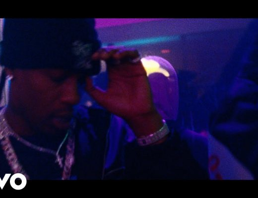 JACKBOYS & Travis Scott – Out West (Feat. Young Thug) || NEW HIP HOP SONGS (Videos)