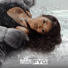 FYG by Keke Palmer is up for you who are in a relationship right this moment. FYG by Keke Palmer is a new hip hop song for who are already in a relationship. One week ago she shared her singles Virgo Tendencies and Got Em Mad with TK Kravitz. Now Keke returns with another tune as she drops off FYG. The singer sang of a twisted romance in Virgo Tendencies and spiced things up with a burlesque show. It was in the visual of Got Em Mad. In the new song, FYG Keke shares a story of someone very much in a relationship. She does not care because her response to the news is F Your Girlfriend. You find the Keke Plamer's track a bit controversy cause it seems she is snatching up another woman's partner. These are shown up in her new video song FYG. This song is slated to make an appearance on the actress's forthcoming project titled The Boss. The release for the album has yet to be shared. Since we are in quarantine it wouldn't be far-fetched to think that it may be delayed for the time being. But you never know Keke could surprise us! So check out the new hip hop song FYG by Keke Palmer and enjoy the quarantine time.