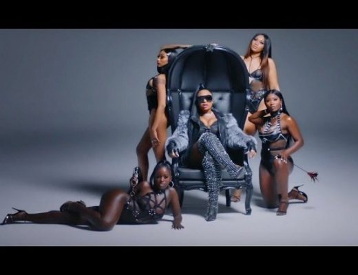 Megan Thee Stallion – B.I.T.C.H || NEW HIP HOP SONGS (Videos)