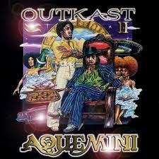 OutKast – Rosa Parks || NEW HIP HOP SONGS (Videos)