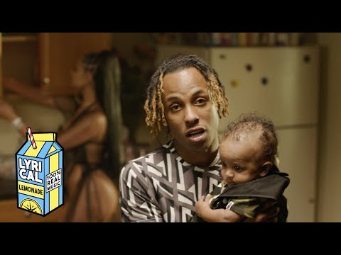 Rich The Kid – Far From You (Feat. Torry Brixx & His Baby) || NEW HIP HOP SONGS (Videos)