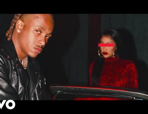 Rich The Kid – Red NEW HIP HOP SONGS (Videos)