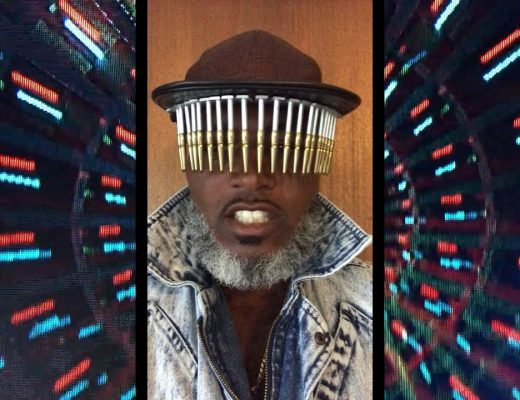 Shabazz Palaces – Chocolate Souffle || NEW HIP HOP SONGS
