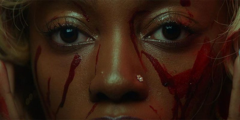 The Weeknd – In Your Eyes || NEW HIP HOP SONGS ( Videos)