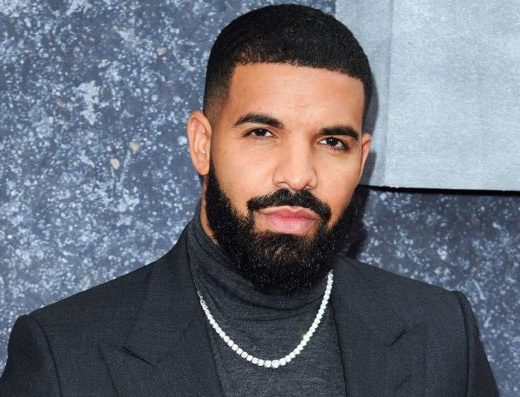 Drake New Song 'I Did' Prod. By Boi-1da Surfaces Online || LATEST HIP HOP NEWS AND RUMOURS