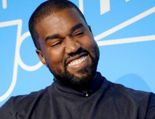 Kanye Withdraws Trump Support, Talks Surviving COVID-19    LATEST HIP HOP NEWS AND RUMORS