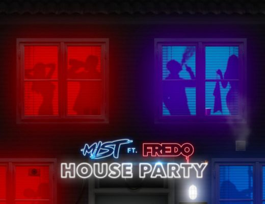 House Party by Mist