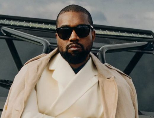 Kanye West Previews New Song 'Believe What I Say' || LATEST HIP HOP NEWS AND RUMOURS