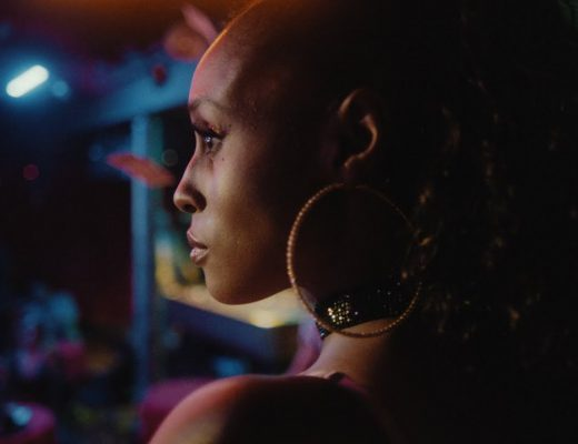 Lights On by D Smoke & SiR is a newly dropped song that came with new visuals. Lights On by D Smoke & SiR is a new hip hop song which is their debut music video and it stars Issa Rae. These two are real-life brothers and have linked up on film to shooting a new visual. This one is for their collaboration Lights On. This song appeared on D Smoke's recent album, Black Habits. When he won the Netflix competition everything of the West broke into the mainstream consciousness, Rhythm plus Flow. The hip hop fans are all the better for it as the rapper has impressed at every turn. The visuals are kind of cinematic and also have some star familiar faces namely Issa Rae. Then again smaller cameos from G Perico and Danny Trejo. He is the Insecure star who plays a gun-toting stripper, who proceeds to rob the club owner, however. It is a story that has played out in reverse. Jack beget directs the music video who also filmed ScHoolboy Q's Numb Numb Juice which is among other TDE videos. Smoke spoke about the concept of Variety. He states that They wanted to tell a story without bias. He added that that simply shows a series of events tied to an empowered woman who takes what she wants. He further said that and which she willing to face the consequences that result. He finished his statement by saying No one should judge how another makes ends meet. He wished us that keep the lights on. With this statement, I would like to ask you to listen to this new hip hop song Light On. Especially the woman and give up feedback about the song what do you think of it.