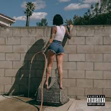 Kehlani – Can You Blame Me (Feat. Lucky Daye)    NEW HIP HOP SONGS