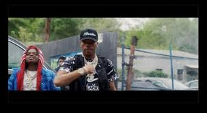 Lil Baby & 42 Dugg – We Paid    NEW HIP HOP SONGS (Videos)