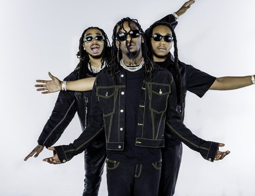 Migos Perform New Song Birkin At iHeart Festival || LATEST HIP HOP NEWS AND RUMOURS