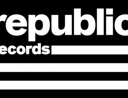 "Republic Records Are Dropping Term ""URBAN"" LATEST HIP HOP NEWS AND RUMOURS"