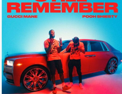 Still Remember by Gucci Mane