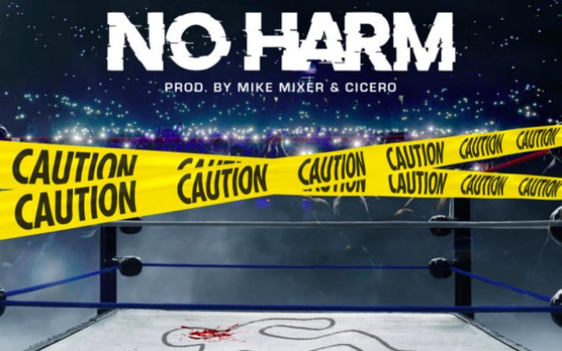 Babyy Chris 2K – No Harm (Feat. Kevin Gates) || NEW HIP HOP SONGS (Videos)