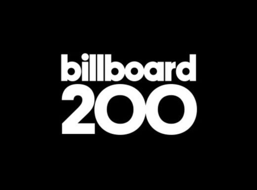 Billboard Changed Rules