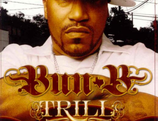 Bun B – Get Throwed (Feat. Pimp C, Z-Ro, Jeezy & Jay-Z) || NEW HIP HOP SONGS
