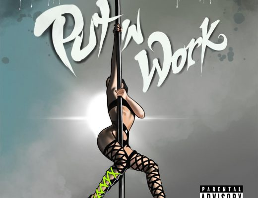 Jacquees & Chris Brown – Put In Work NEW HIP HOP SONGS (Videos)