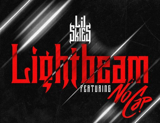 Lil Skies – Lightbeam (Feat. No Cap) NEW HIP HOP SONGS (Videos)