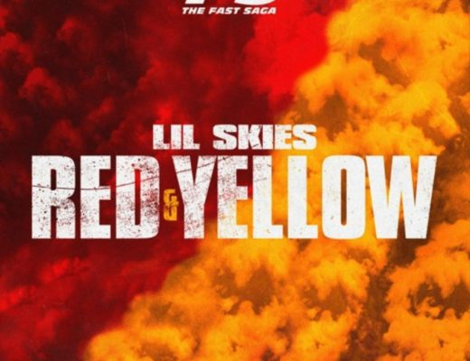Lil Skies – Red & Yellow NEW HIP HOP SONGS