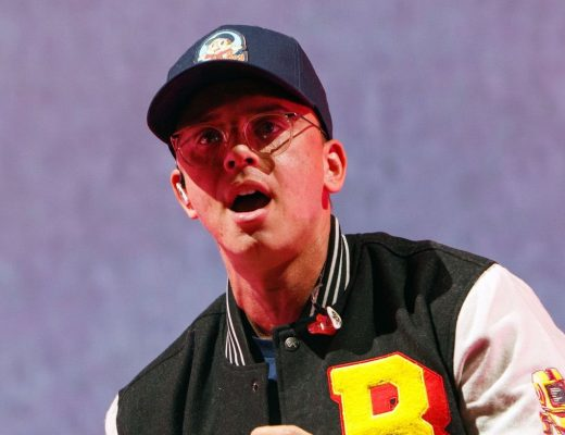 Logic – Aquarius NEW HIP HOP SONGS (Videos)