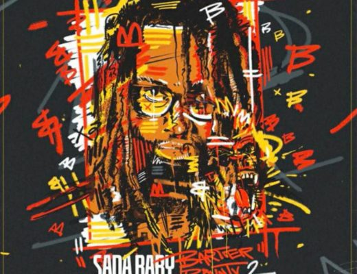 Sada Baby – Kourtside (Feat. Lil Yachty) NEW HIP HOP SONGS (Videos)