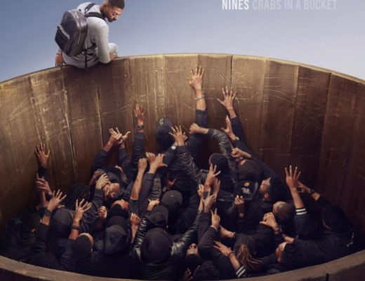 Nines – Airplane Mode (Feat. NSG) NEW HIP HOP SONGS (Videos)