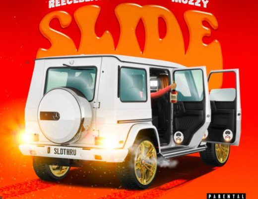 ReeceBeats – Slide (Feat. P-Lo & Mozzy) || NEW HIP HOP SONGS (Videos)